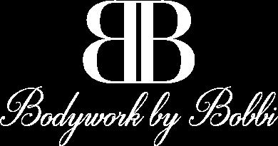 Bodywork by Bobbi
